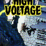 high_voltage-cover