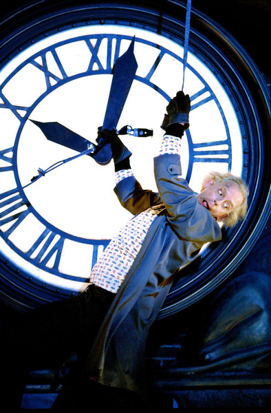 Image result for movie at the clock tower photos